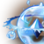 Water Element5 Icon