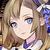 Rachel - Night Blossom icon