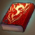 Radiant Dragon's Ancient Book