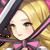 Velika - My Fair Lady icon