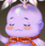 Purple Ginseng3 Icon