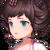 Karin - Flower Maiden icon