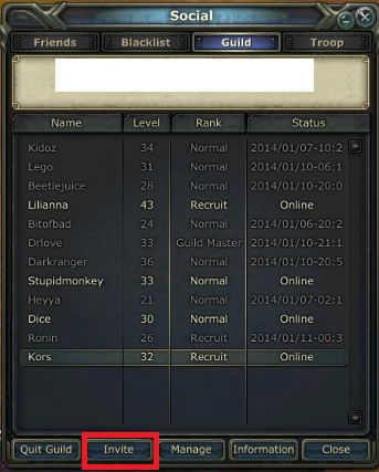 File:Guild add.png
