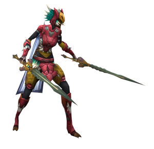 File:Classes warrior.png