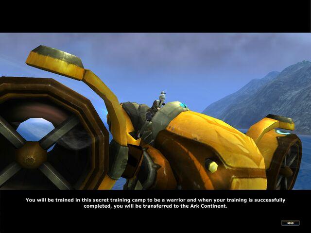 File:SEVENCORE 20120824 130039.jpg
