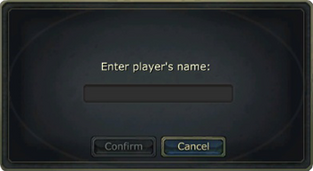 Guild add2