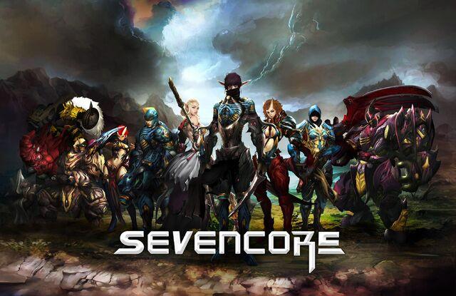 File:Sevencore main.jpg