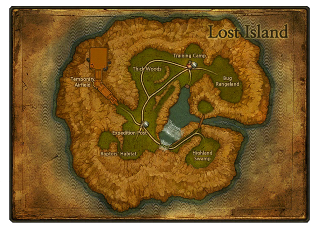 File:Lost Island.png