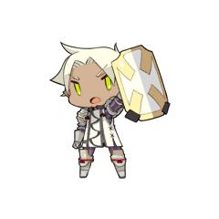 Knight 2