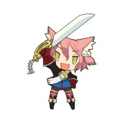 Fighter 4
