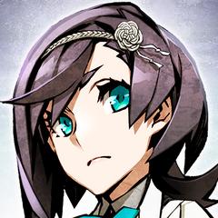 Female Samurai A-1