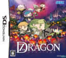 7th Dragon (game)