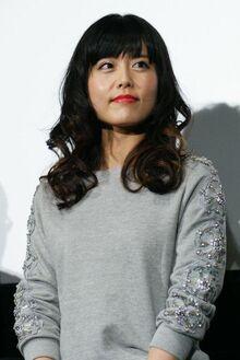 Miyuki-Sawashiro