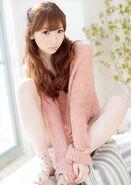 Inouemarina74s