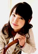 Itokanae48s