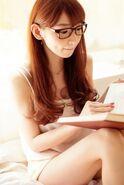 Inouemarina73s