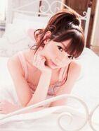 Inouemarina53s
