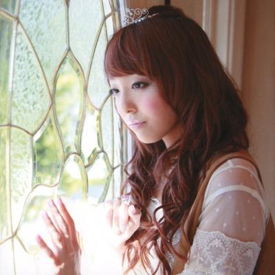 File:Katoemiri12s.jpg