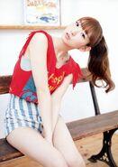Inouemarina80s