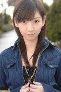 Maria Inoue
