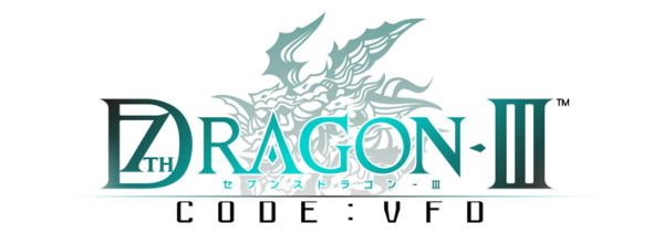 Dragon3 logo