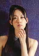 Kotobukiminako98s