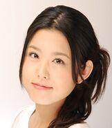 Miyuki-sawashiro-3.1