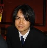 Yūzō Koshiro