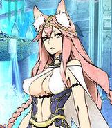 Ulania-7th-dragon-iii-code-vfd-6.38