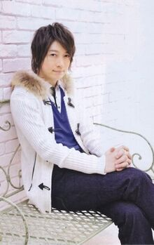 Ono-Daisuke-ono-daisuke-24777912-433-687