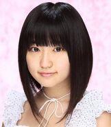 Aoi-yuuki-0.84