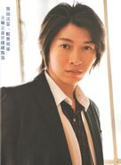 Ono-Daisuke-ono-daisuke-19236558-922-1254
