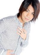 Daisuke-namikawa