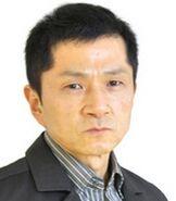 Atsuki-tani-3.47