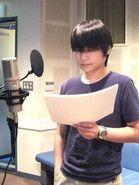 C8befad24d0c49125982ab6e9cae3a30--akira-ishida-game
