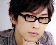 Acda859fbe5c9441fe1cfb7aeae2818d--takahiro-sakurai-actors
