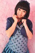 Yuukiaoi104s