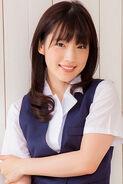 Maaya-uchida-11219