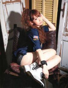 Inouemarina63s