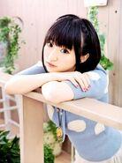Yuukiaoi29s