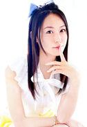 Minako-kotobuki-3143