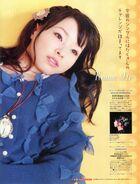 Itokanae59s