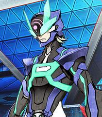Blaster-raven-7th-dragon-iii-code-vfd-57.9