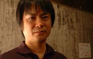 Yuzo Koshiro - 01