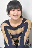 Hisako-kanemoto-11946