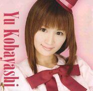 B00642d4aad43fbf33f67acf416e3d01--singers-japan
