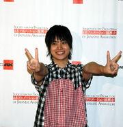 1200px-Nobuhiko Okamoto at Anime Expo 2012