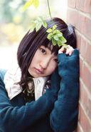 Yuukiaoi102s