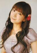 YuiHorie06