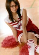 Beautiful-japanese-voice-actress-yu-kobayashi-picture-1